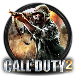 download call of duty 2 multiplayer patch 1.3